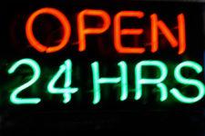 24hour-emergency-locksmith-austin