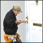 business-commercial-locksmith