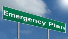 emergency-locksmiths-austin-tx