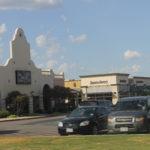 Car Key Replacement San Marcos Texas