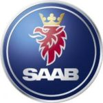 Saab Key Fob replacement