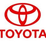 Toyota Key Replacement in Austin Texas
