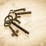 locksmith georgetown