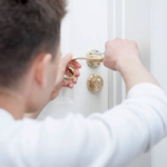 Martindale Locksmith