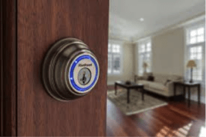 Apartment-Security-locksmith