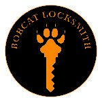 Bobcat Locksmith