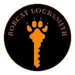 BobcatLocksmith