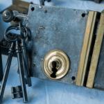 austin locksmith