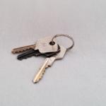 mobile locksmith austin