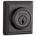 bobcat locksmith