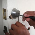 car locksmith austin