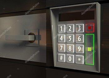 7 Ways to Improve Apartment Security