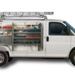 Austin Mobile Locksmith