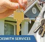 residental locksmith-austin
