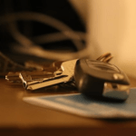 what to do if your lost your car keys
