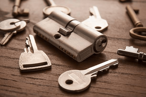Tips for Hiring a Local Locksmith