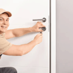 Bluff Springs Locksmith Available