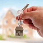 Steiner Ranch Residential Locksmith Services