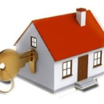 West Lake Locksmith Service