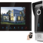 Best Smart Doorbell for you Residence