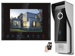 5 Best Smart Doorbells for your Residence