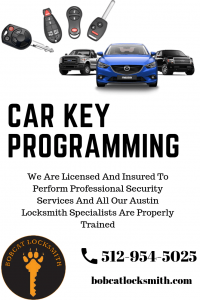 Austin--car-key-replacement-Austin-Texas-