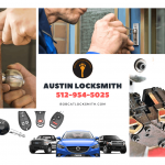 Austin-locksmith-Texas