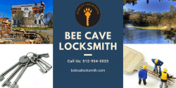 Bee-Cave-Locksmith-Texas