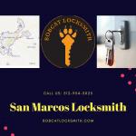 San-Marcos-locksmith-Texas