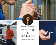 West-Lake-hills-locksmith-Texas