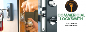 5 Things to Consider before Hiring a Locksmith