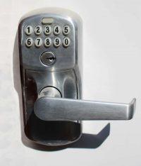 austin residential locksmith